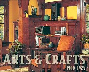 arts_and_cratfs_z008133