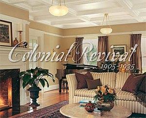 colonial_revival_z008134