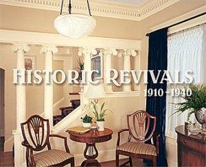 historic_revivals_z008053