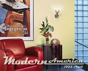 modern_america_z008170