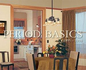 period_basics_z0081321