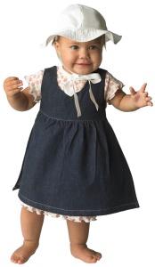 denim-apron-with-knit-dress