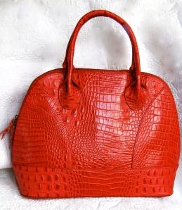 MiMo Handbags