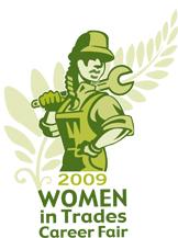 fair_2009_logo_color